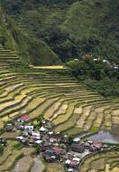 Asisbiz Banaue Batad Rice Terraces Ifugao Province Philippines Aug 2011 13