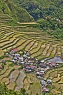 Asisbiz Banaue Batad Rice Terraces Ifugao Province Philippines Aug 2011 14