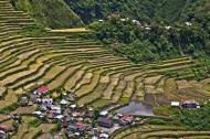 Asisbiz Banaue Batad Rice Terraces Ifugao Province Philippines Aug 2011 15