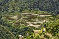 Asisbiz Banaue Batad Rice Terraces Ifugao Province Philippines Aug 2011 17