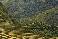 Asisbiz Banaue Batad Rice Terraces Ifugao Province Philippines Aug 2011 18