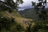 Asisbiz Banaue Batad Rice Terraces Ifugao Province Philippines Aug 2011 31