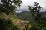Asisbiz Banaue Batad Rice Terraces Ifugao Province Philippines Aug 2011 32