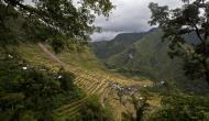 Asisbiz Banaue Batad Rice Terraces Ifugao Province Philippines Aug 2011 33