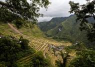 Asisbiz Banaue Batad Rice Terraces Ifugao Province Philippines Aug 2011 35