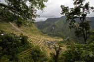Asisbiz Banaue Batad Rice Terraces Ifugao Province Philippines Aug 2011 36