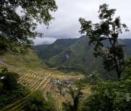 Asisbiz Banaue Batad Rice Terraces Ifugao Province Philippines Aug 2011 37