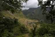 Asisbiz Banaue Batad Rice Terraces Ifugao Province Philippines Aug 2011 38