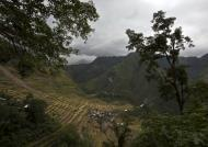 Asisbiz Banaue Batad Rice Terraces Ifugao Province Philippines Aug 2011 39