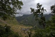 Asisbiz Banaue Batad Rice Terraces Ifugao Province Philippines Aug 2011 40