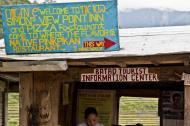 Asisbiz Banaue Batad Rice Terraces tourist information center Ifugao Province Philippines Aug 2011 03