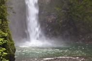 Asisbiz Banaue Batad Tappiya Falls Ifugao Province Philippines Aug 2011 01