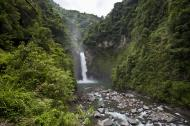Asisbiz Banaue Batad Tappiya Falls Ifugao Province Philippines Aug 2011 08