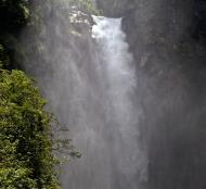 Asisbiz Banaue Batad Tappiya Falls Ifugao Province Philippines Aug 2011 11