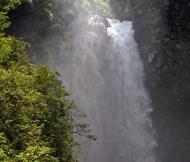 Asisbiz Banaue Batad Tappiya Falls Ifugao Province Philippines Aug 2011 12
