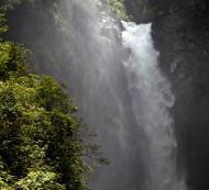 Asisbiz Banaue Batad Tappiya Falls Ifugao Province Philippines Aug 2011 13