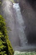 Asisbiz Banaue Batad Tappiya Falls Ifugao Province Philippines Aug 2011 14