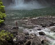 Asisbiz Banaue Batad Tappiya Falls Ifugao Province Philippines Aug 2011 17