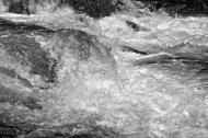 Asisbiz Banaue Batad Tappiya Falls Ifugao Province Philippines Aug 2011 19