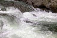 Asisbiz Banaue Batad Tappiya Falls Ifugao Province Philippines Aug 2011 23