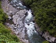 Asisbiz Banaue Batad Tappiya Falls Ifugao Province Philippines Aug 2011 27