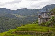Asisbiz Banaue Mayoyao Aguinaldo Potia Ramon Rd scenic views Aug 2011 03
