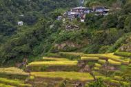 Asisbiz Banaue Mayoyao Aguinaldo Potia Ramon Rd scenic views Aug 2011 04