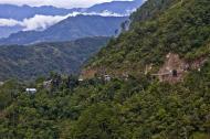 Asisbiz Banaue Mayoyao Aguinaldo Potia Ramon Rd scenic views Aug 2011 29
