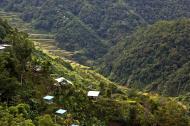 Asisbiz Banaue Mayoyao Aguinaldo Potia Ramon Rd scenic views Aug 2011 33