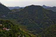 Asisbiz Banaue Mayoyao Aguinaldo Potia Ramon Rd scenic views Aug 2011 37