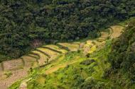 Asisbiz Banaue Mayoyao Aguinaldo Potia Ramon Rd scenic views Aug 2011 39