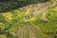 Asisbiz Banaue Mayoyao Aguinaldo Potia Ramon Rd scenic views Aug 2011 42