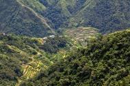 Asisbiz Banaue Mayoyao Aguinaldo Potia Ramon Rd scenic views Aug 2011 58