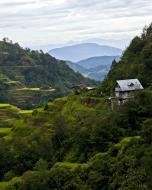 Asisbiz Banaue Rice Terraces Ifugao Province Philippines Aug 2011 02