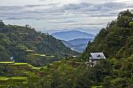 Asisbiz Banaue Rice Terraces Ifugao Province Philippines Aug 2011 03