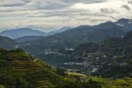 Asisbiz Banaue Rice Terraces Ifugao Province Philippines Aug 2011 04