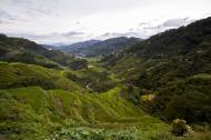 Asisbiz Banaue Rice Terraces Ifugao Province Philippines Aug 2011 11
