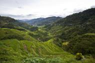 Asisbiz Banaue Rice Terraces Ifugao Province Philippines Aug 2011 14