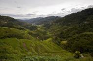 Asisbiz Banaue Rice Terraces Ifugao Province Philippines Aug 2011 15