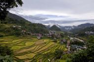 Asisbiz Banaue Rice Terraces Ifugao Province Philippines Aug 2011 16