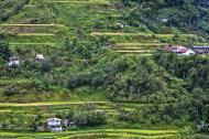 Asisbiz Banaue Rice Terraces Ifugao Province Philippines Aug 2011 19