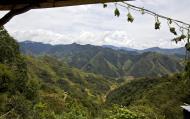 Asisbiz Banaue trail to Batad Rice Terraces Ifugao Province Philippines Aug 2011 01