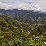 Asisbiz Banaue trail to Batad Rice Terraces Ifugao Province Philippines Aug 2011 02