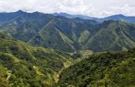 Asisbiz Banaue trail to Batad Rice Terraces Ifugao Province Philippines Aug 2011 03