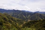 Asisbiz Banaue trail to Batad Rice Terraces Ifugao Province Philippines Aug 2011 04