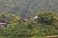 Asisbiz Banaue village houses Batad Rice Terraces Ifugao Province Philippines Aug 2011 09