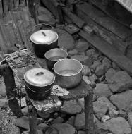 Asisbiz Banaue village life Batad Rice Terraces Ifugao Province Philippines Aug 2011 02