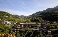 Asisbiz Sanafe Lodge and Restaurant views Banaue Rice Terraces Ifugao Province 08