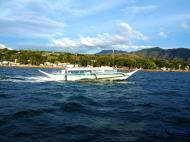 Asisbiz Calumpan Peninsula viewed from a banca Anilao Batangas 08