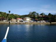 Asisbiz San Isdro banca pickup area Batangas bay Philippines 04